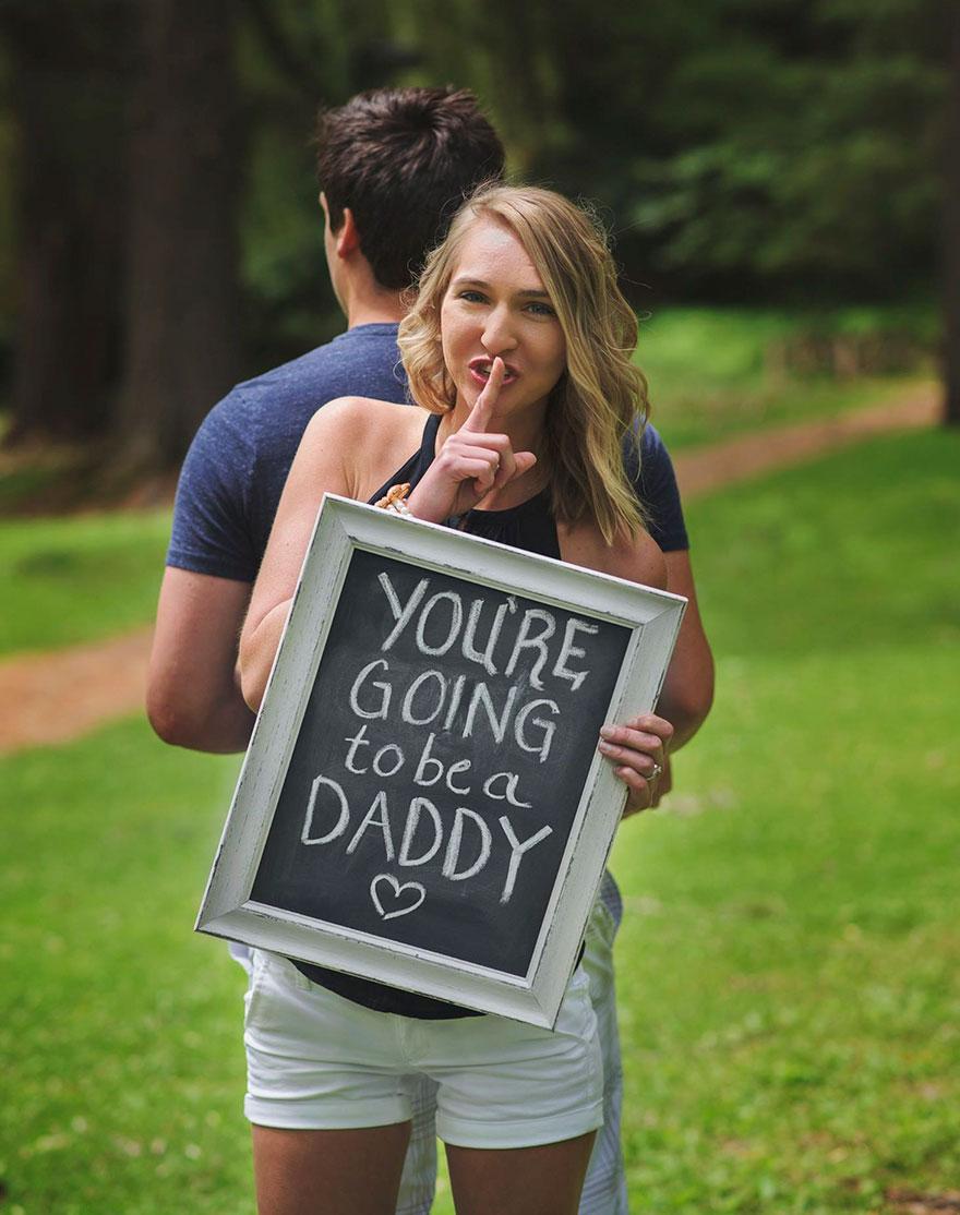 sesion-fotos-anuncio-embarazo-sorpresa-brianne-dow (3)