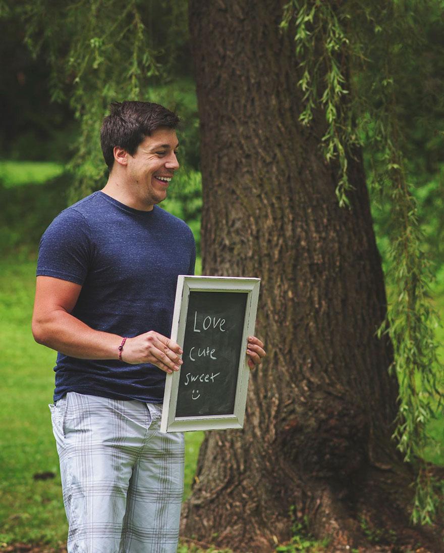 sesion-fotos-anuncio-embarazo-sorpresa-brianne-dow (6)