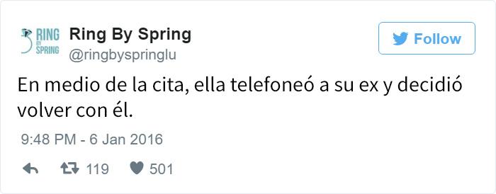 tuits-divertidos-primera-cita-10