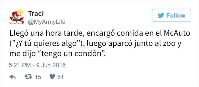 tuits-divertidos-primera-cita-15