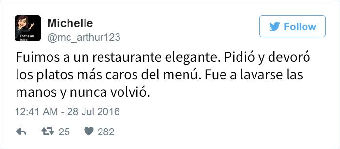 tuits-divertidos-primera-cita-3