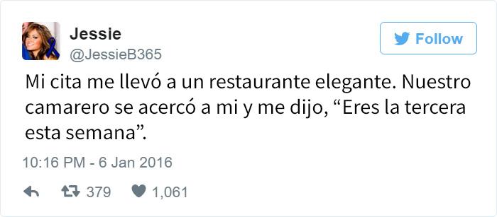 tuits-divertidos-primera-cita-6