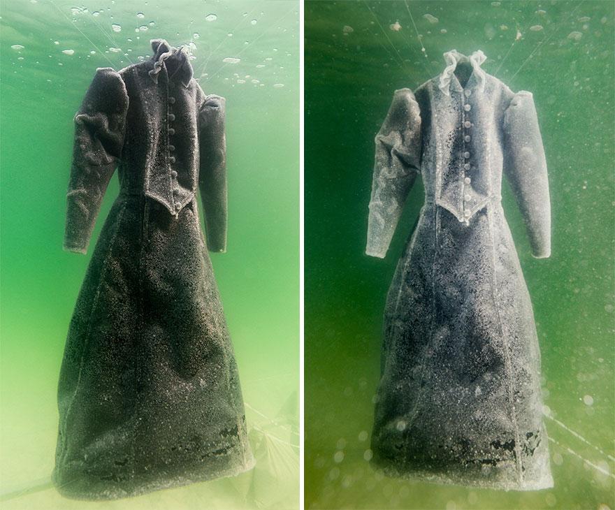 vestido-sal-mar-muerto-sigalit-landau (7)