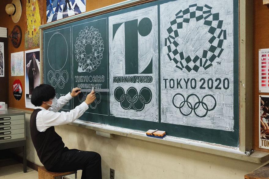 arte-tiza-pizarra-profesor-hirotaka-hamasaki (1)