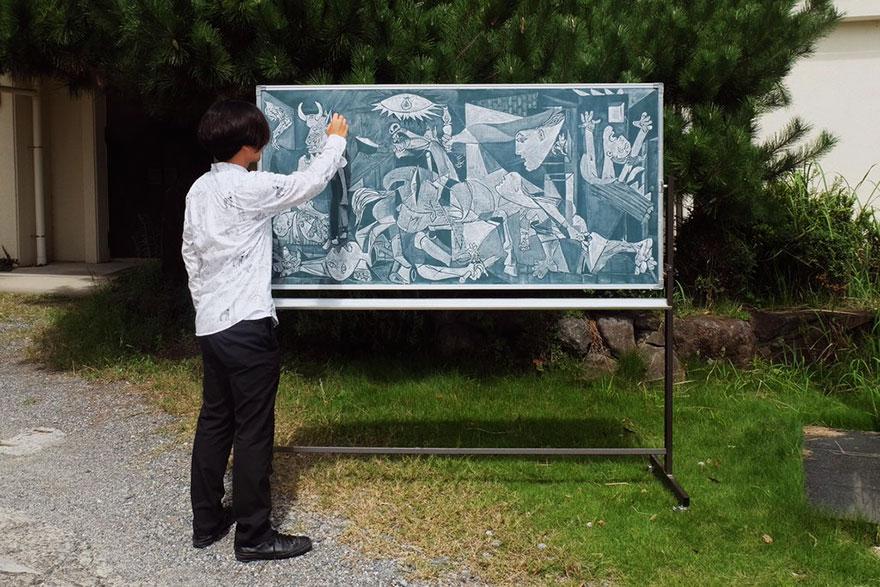 arte-tiza-pizarra-profesor-hirotaka-hamasaki (3)
