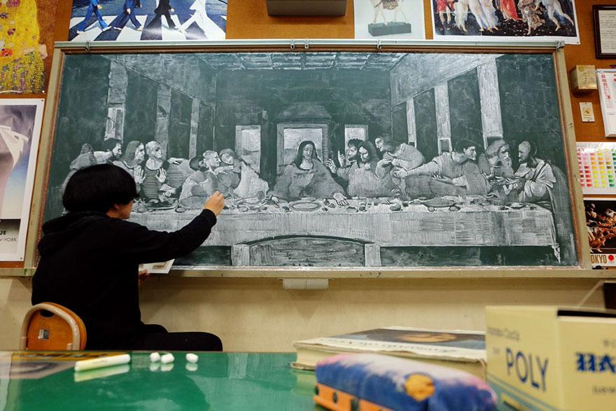 arte-tiza-pizarra-profesor-hirotaka-hamasaki (4)