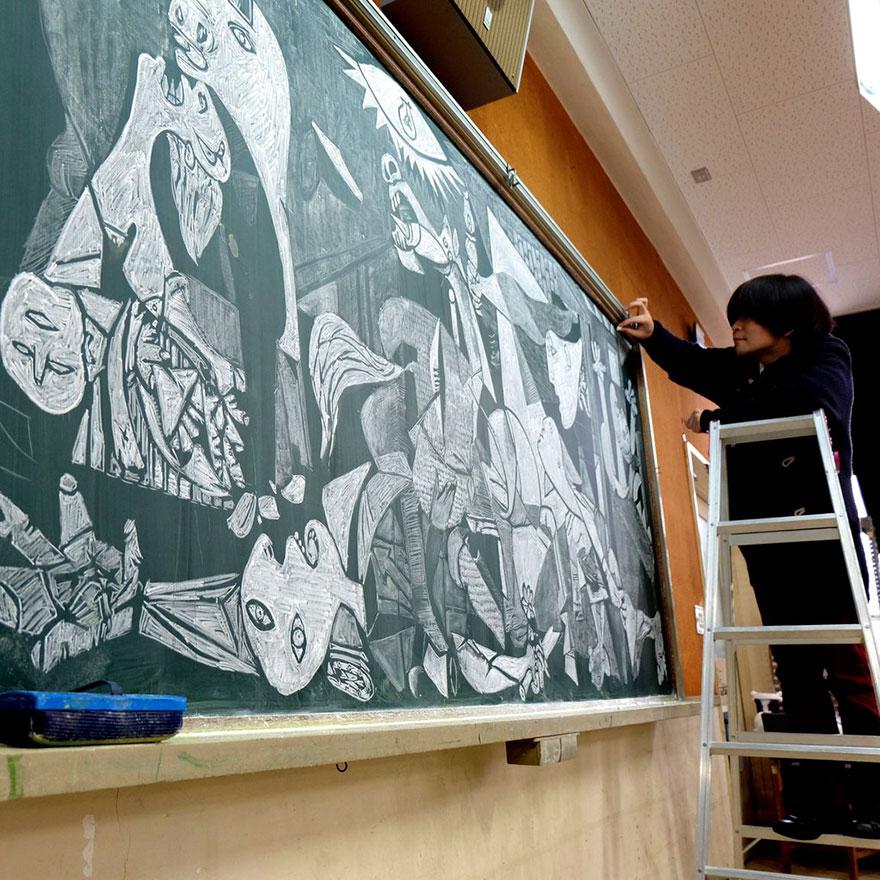 arte-tiza-pizarra-profesor-hirotaka-hamasaki (6)
