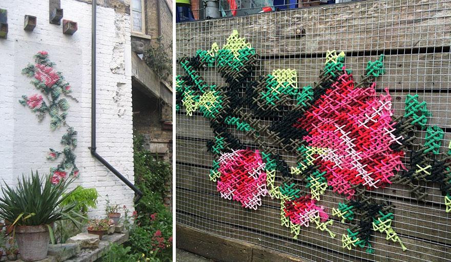 arte-urbano-punto-cruz-raquel-rodrigo-espana (10)