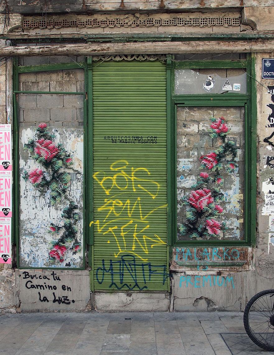 arte-urbano-punto-cruz-raquel-rodrigo-espana (2)