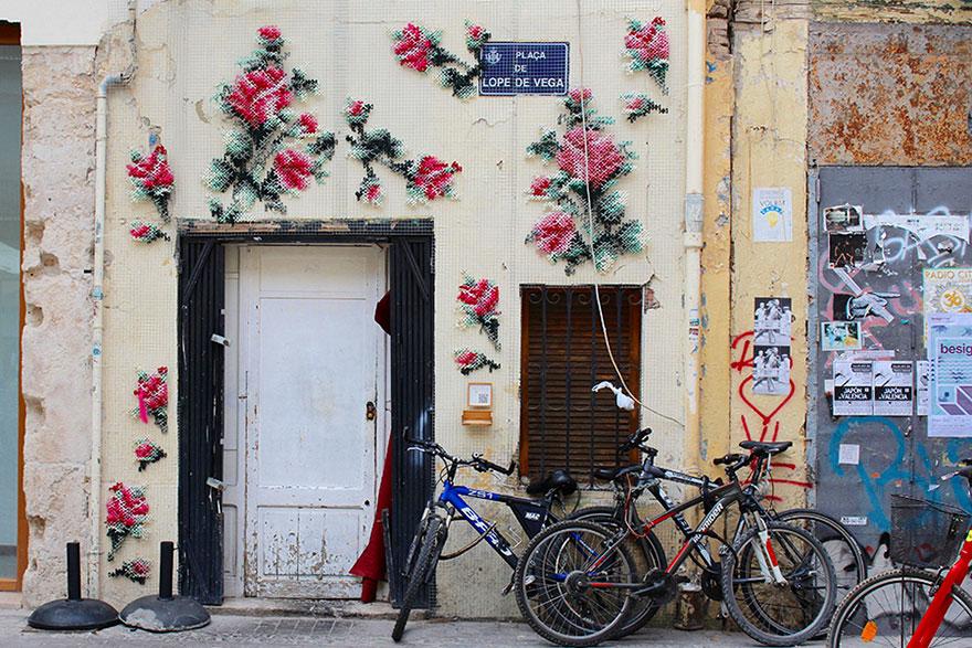 arte-urbano-punto-cruz-raquel-rodrigo-espana (3)