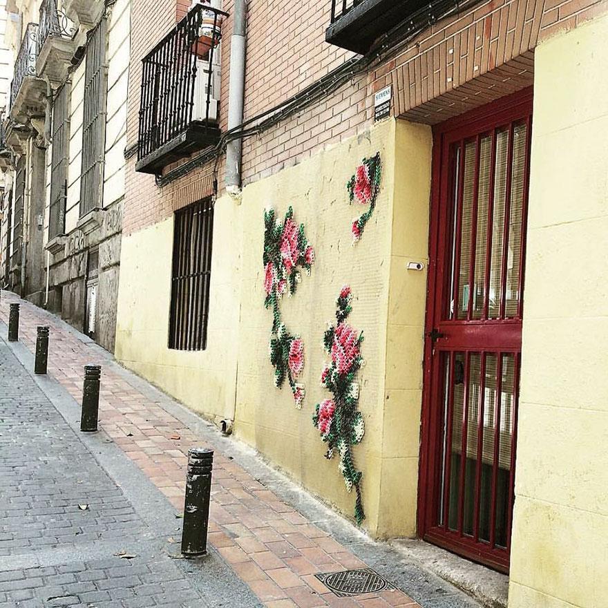 arte-urbano-punto-cruz-raquel-rodrigo-espana (4)