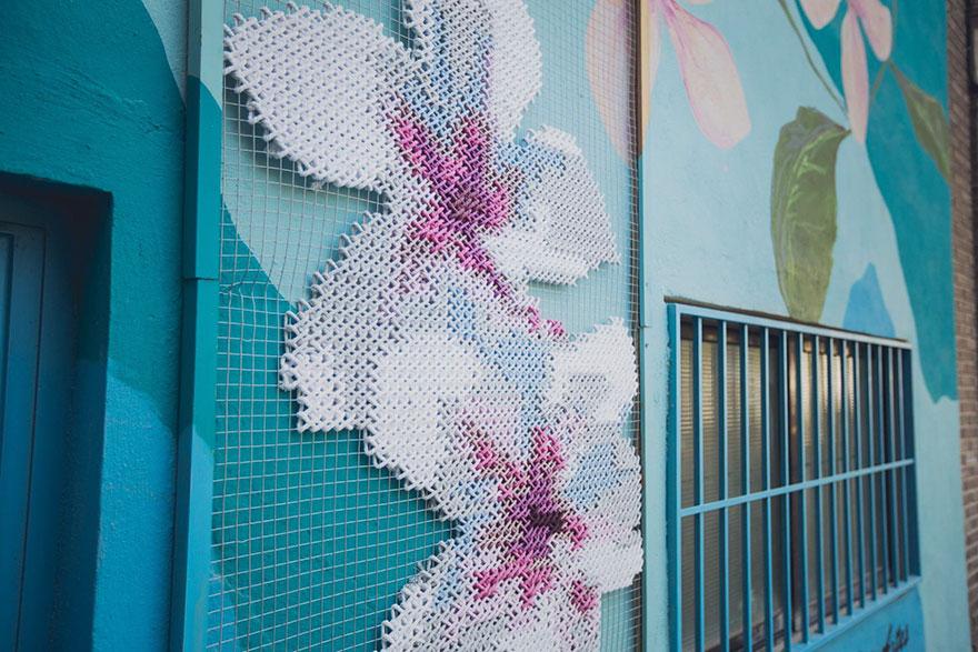 arte-urbano-punto-cruz-raquel-rodrigo-espana (5)