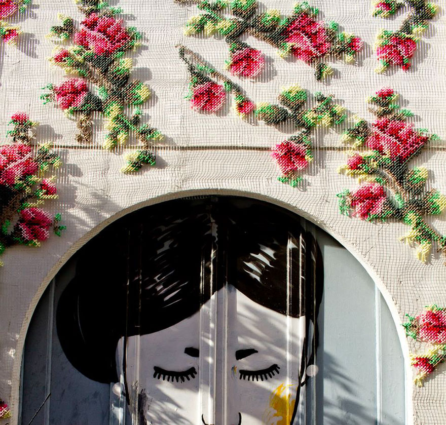 arte-urbano-punto-cruz-raquel-rodrigo-espana (6)
