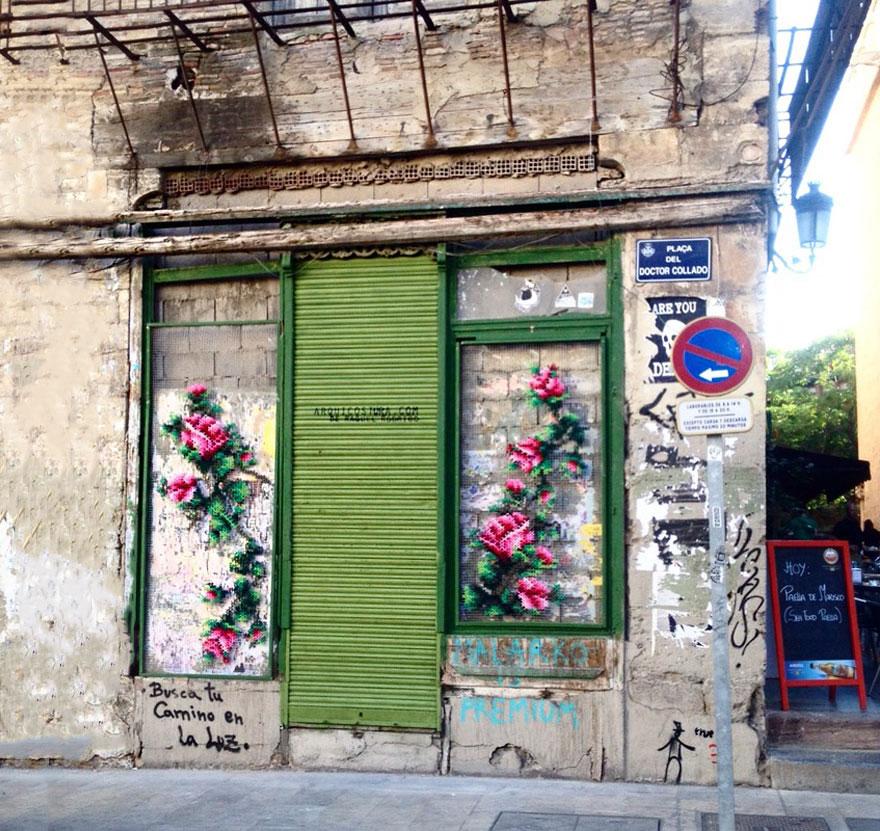 arte-urbano-punto-cruz-raquel-rodrigo-espana (9)