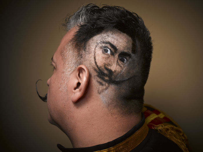 barbas-bigotes-campeonato-mundial-2016 (9)