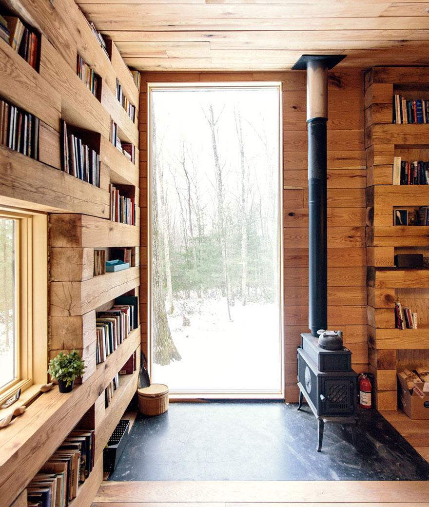 biblioteca-bosque-hammelig-rom-studio-padron (1)