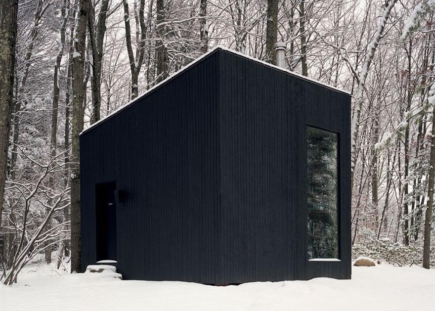 biblioteca-bosque-hammelig-rom-studio-padron (3)