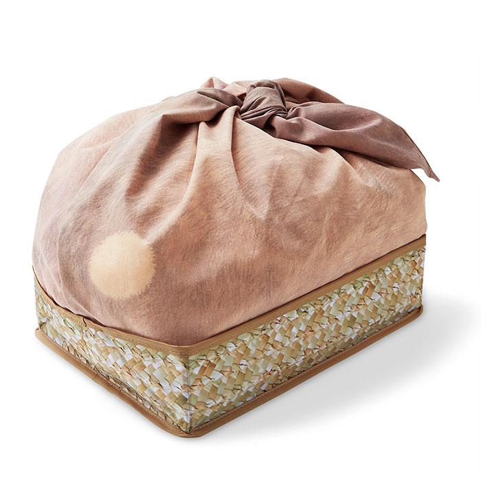 bolsas-forma-conejo-hogar-felissimo-japon (1)