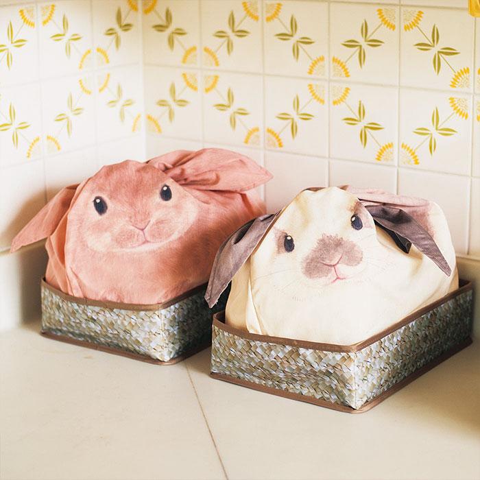 bolsas-forma-conejo-hogar-felissimo-japon (2)