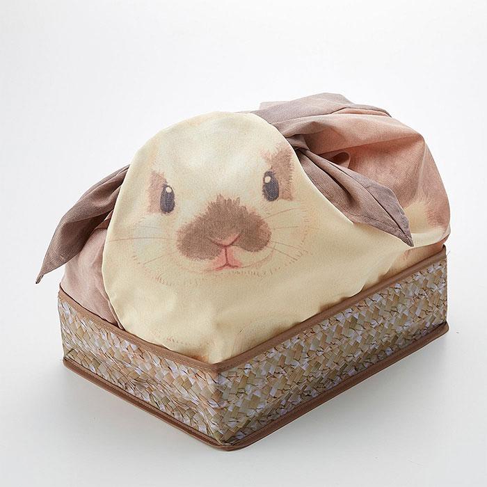 bolsas-forma-conejo-hogar-felissimo-japon (4)