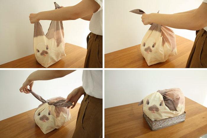 bolsas-forma-conejo-hogar-felissimo-japon (6)