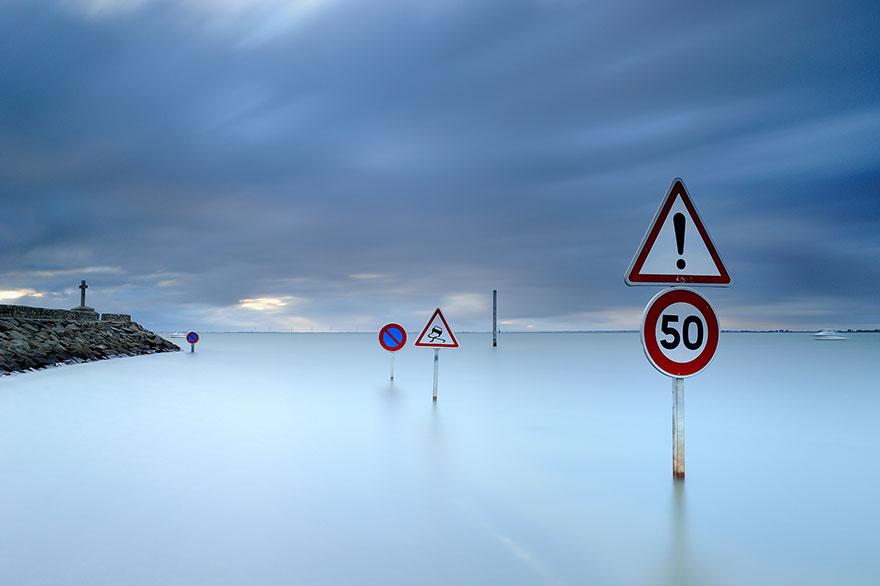 carretera-sumergible-passage-du-gois-francia (6)