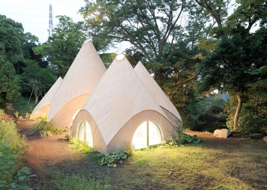 casa-bosque-jikka-issei-suma-japon (1)