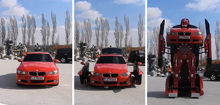 coche-bmw-transformer-letrons (1)