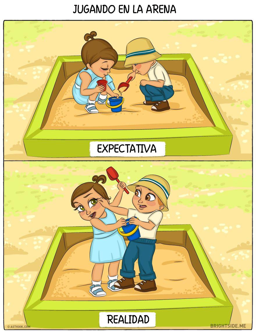 comic-expectativas-realidad-primer-hijo-2