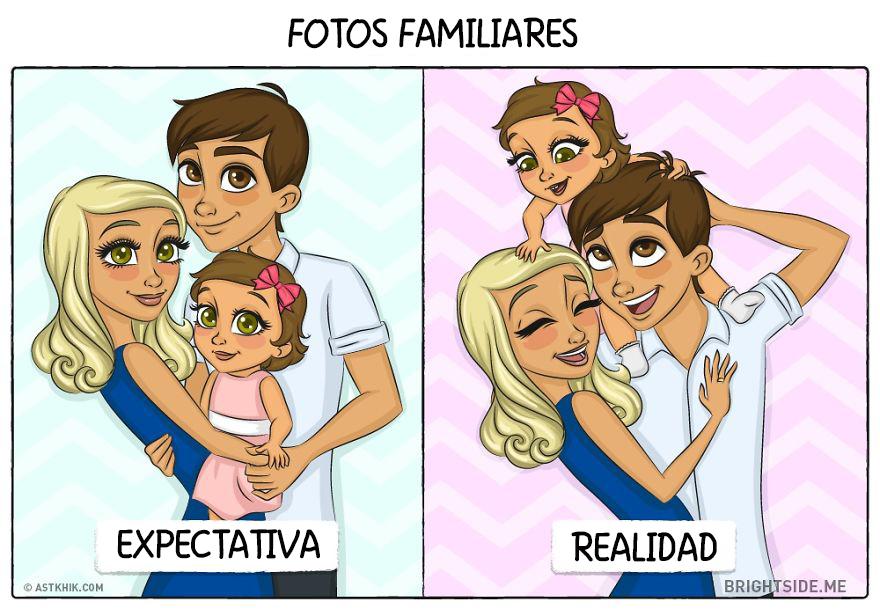 comic-expectativas-realidad-primer-hijo-3