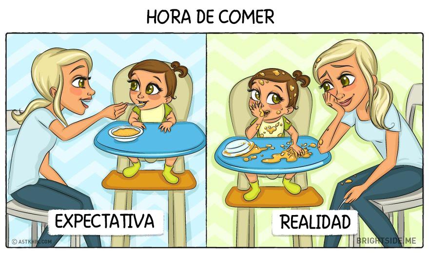 comic-expectativas-realidad-primer-hijo-4