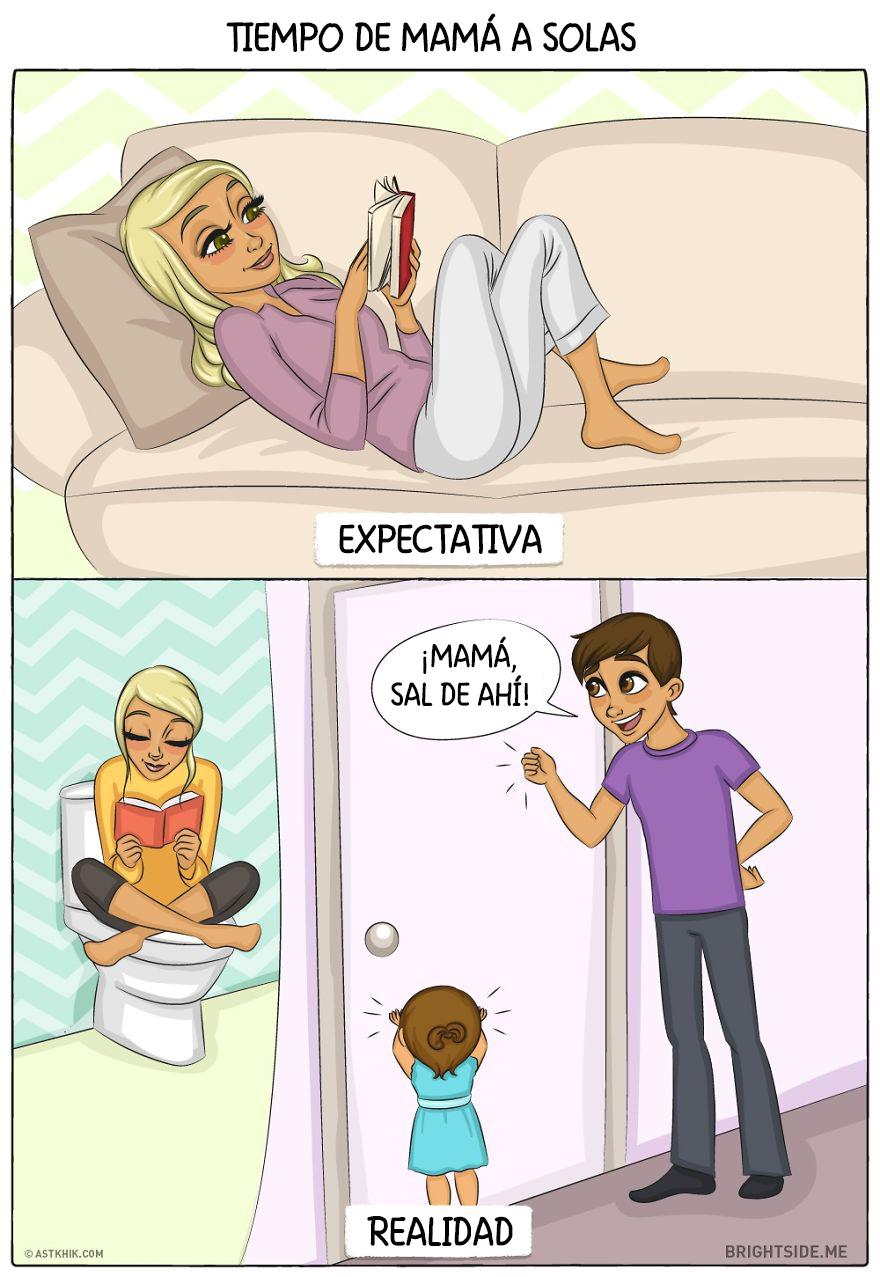 comic-expectativas-realidad-primer-hijo-5