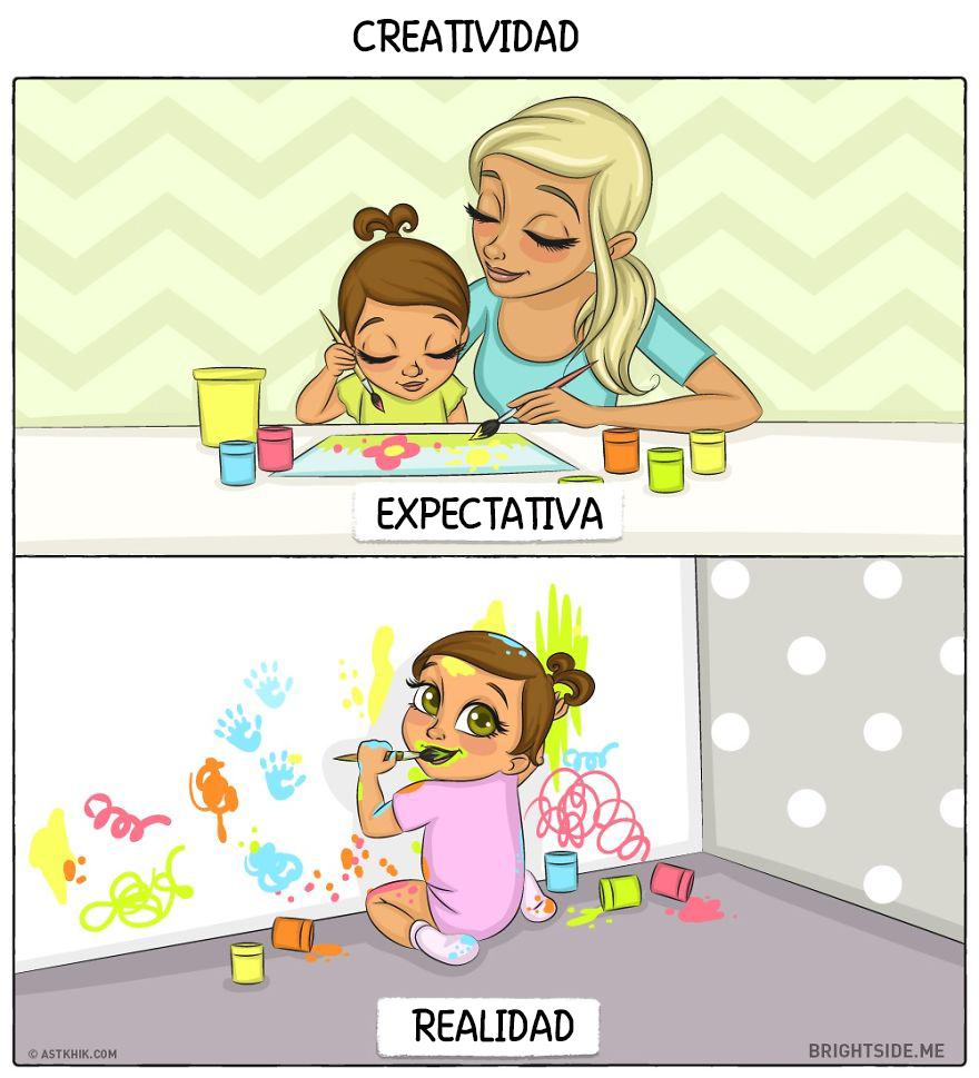 comic-expectativas-realidad-primer-hijo-6