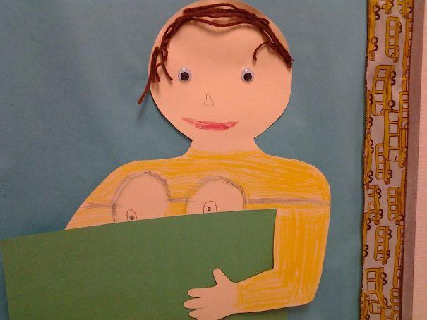 dibujos-infantiles-divertidos-inapropiados-2 (10)