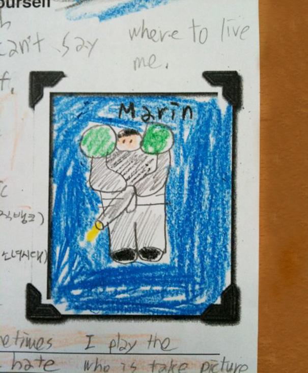 dibujos-infantiles-divertidos-inapropiados-2 (2)