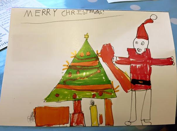 dibujos-infantiles-divertidos-inapropiados-2 (3)