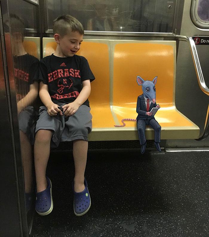 dibujos-monstruos-metro-nueva-york-ben-rubin (10)