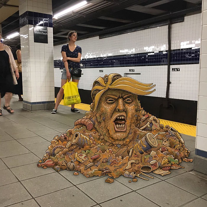 dibujos-monstruos-metro-nueva-york-ben-rubin (12)
