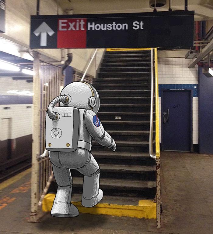 dibujos-monstruos-metro-nueva-york-ben-rubin (13)