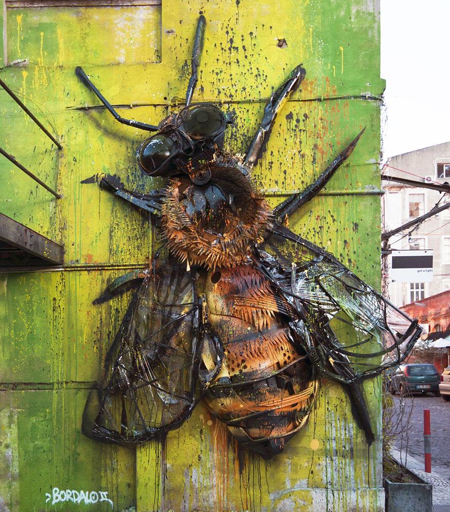 esculturas-animales-chatarra-reciclada-artur-bordalo-2 (10)