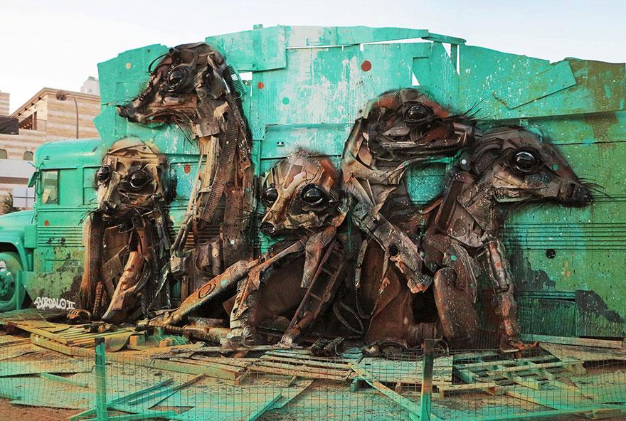 esculturas-animales-chatarra-reciclada-artur-bordalo-2 (14)