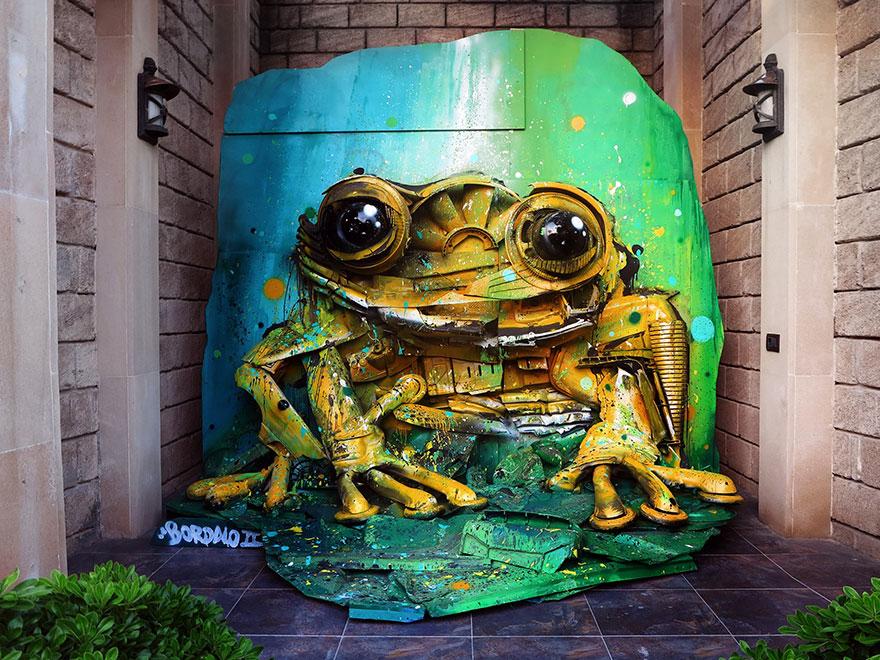 esculturas-animales-chatarra-reciclada-artur-bordalo-2 (2)