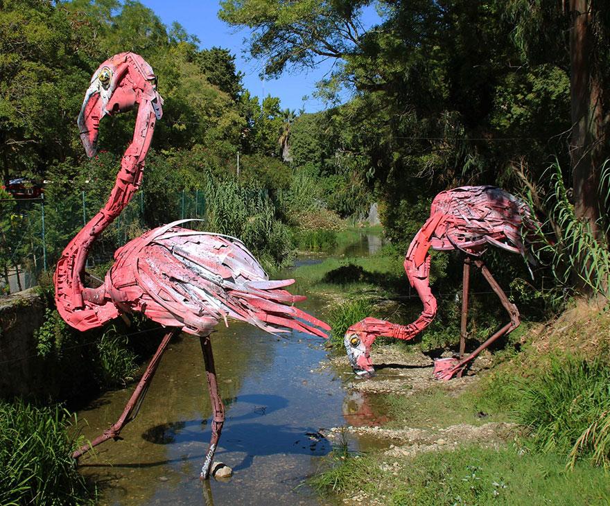 esculturas-animales-chatarra-reciclada-artur-bordalo-2 (3)