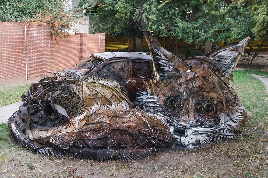 esculturas-animales-chatarra-reciclada-artur-bordalo-2 (5)