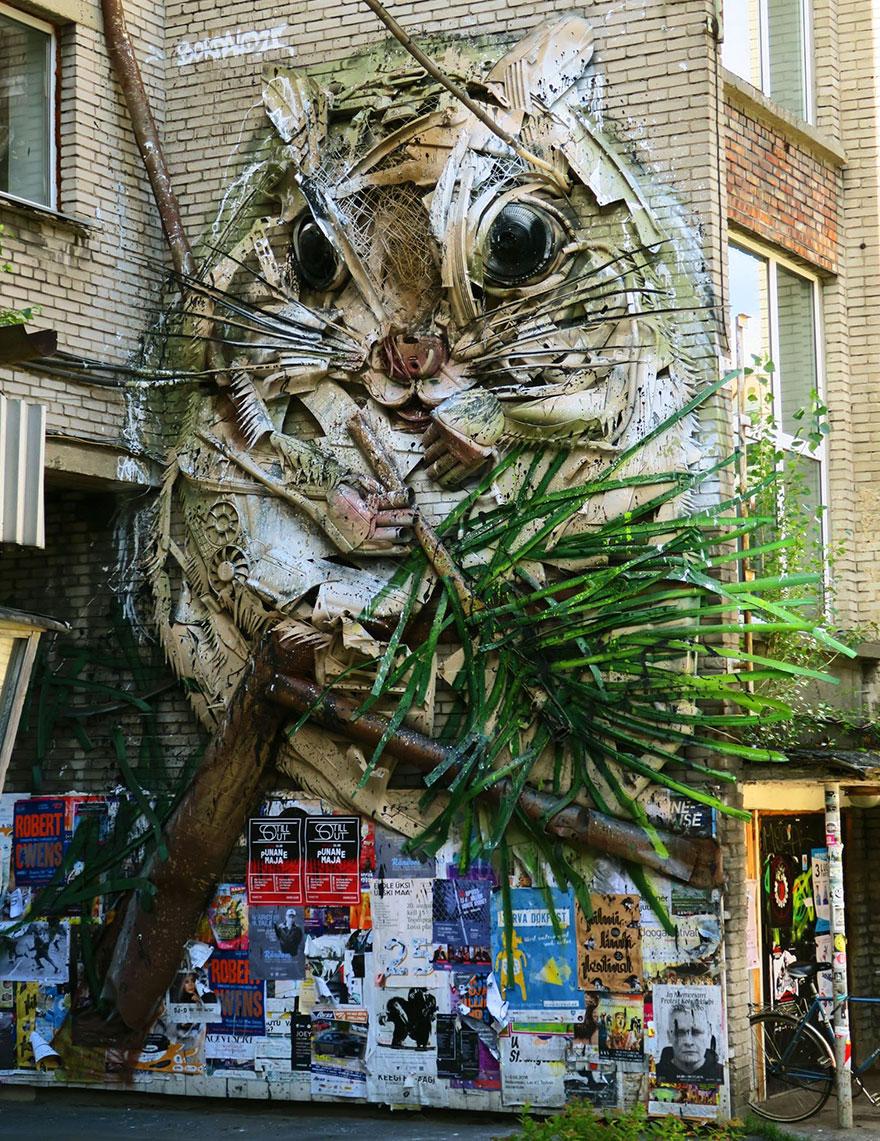 esculturas-animales-chatarra-reciclada-artur-bordalo-2 (7)