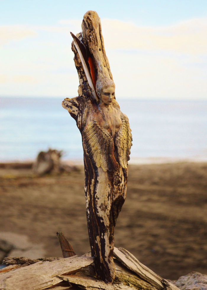 esculturas-madera-deriva-debra-bernier-etsy (3)