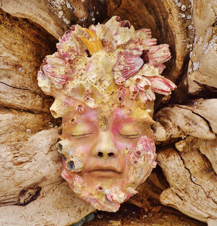 esculturas-madera-deriva-debra-bernier-etsy (4)