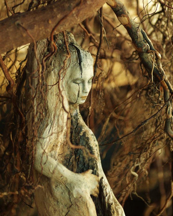 esculturas-madera-deriva-debra-bernier-etsy (7)