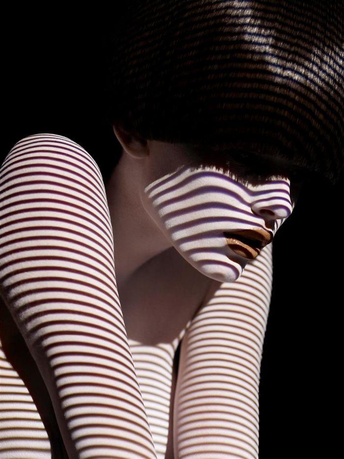 fotografia-creativa-sombras (10)