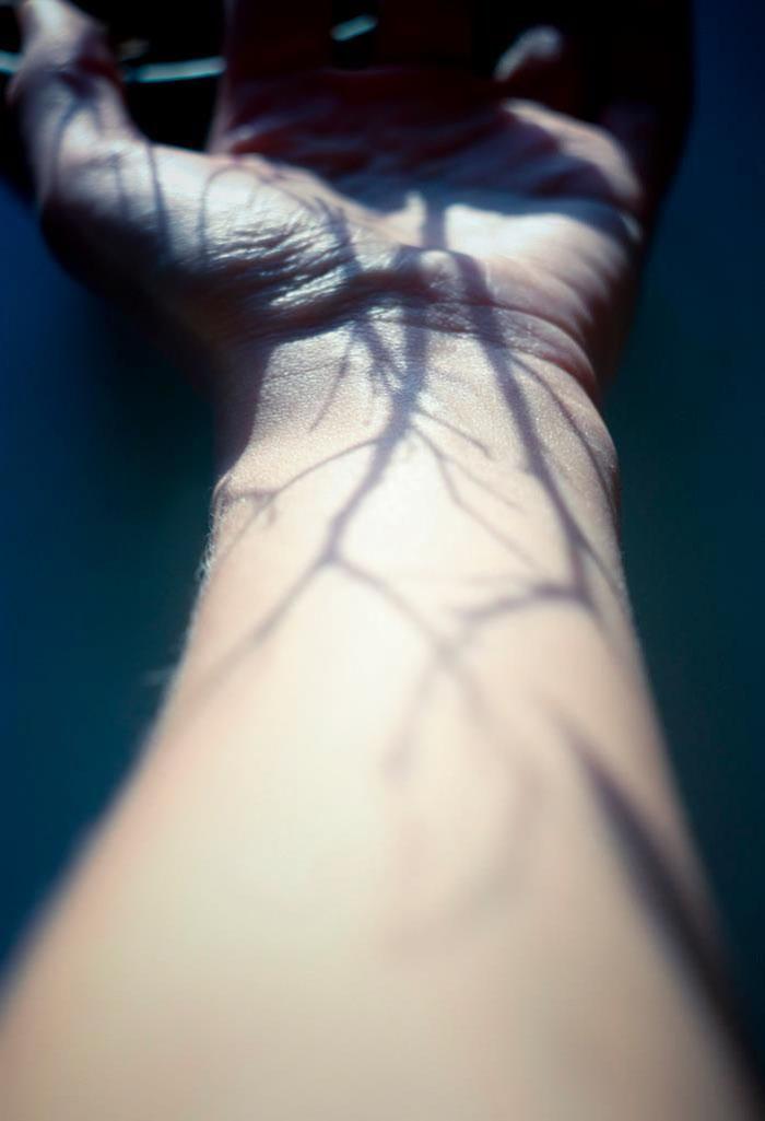 fotografia-creativa-sombras (5)